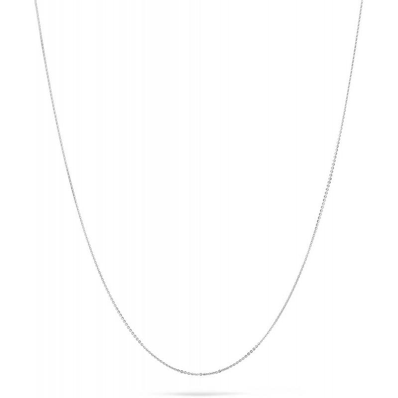 Blush sieraden - 53189