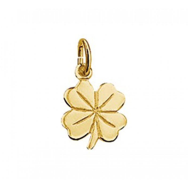 Gouden sieraden - 56850