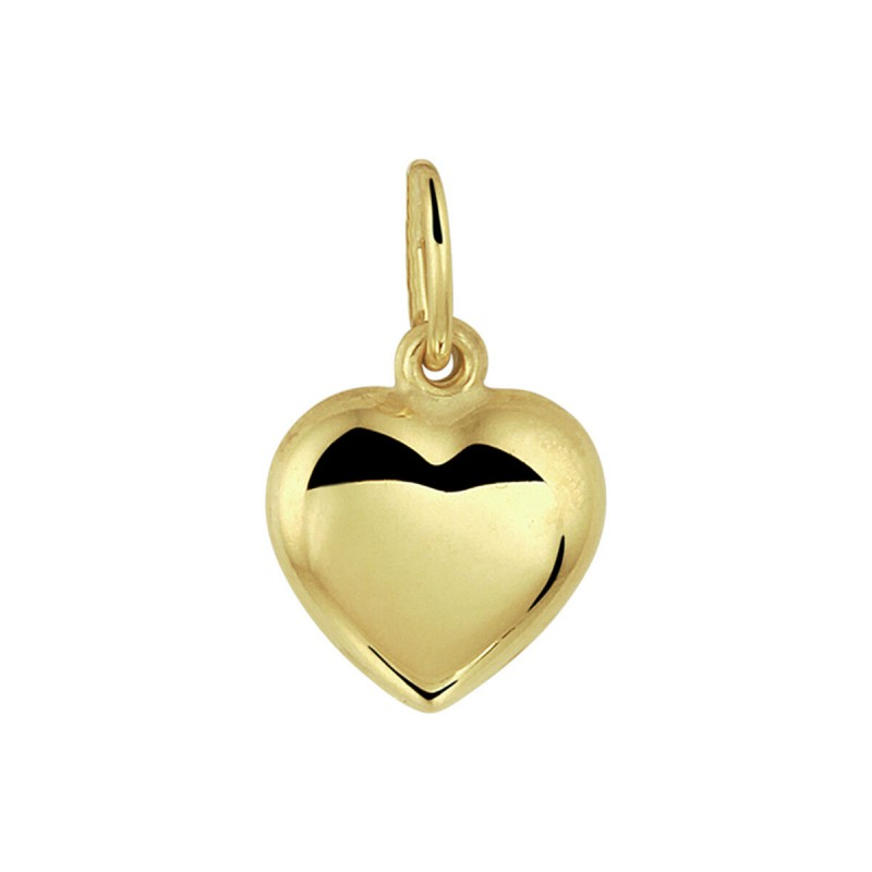 Gouden sieraden - 49708