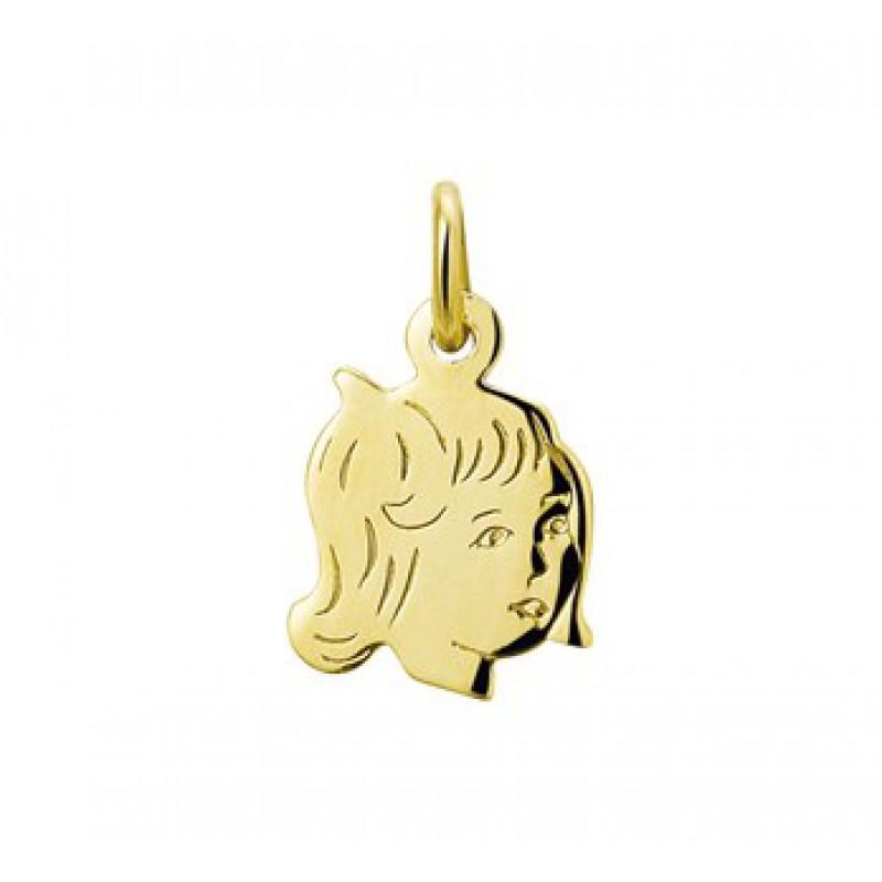 Gouden sieraden - 57325