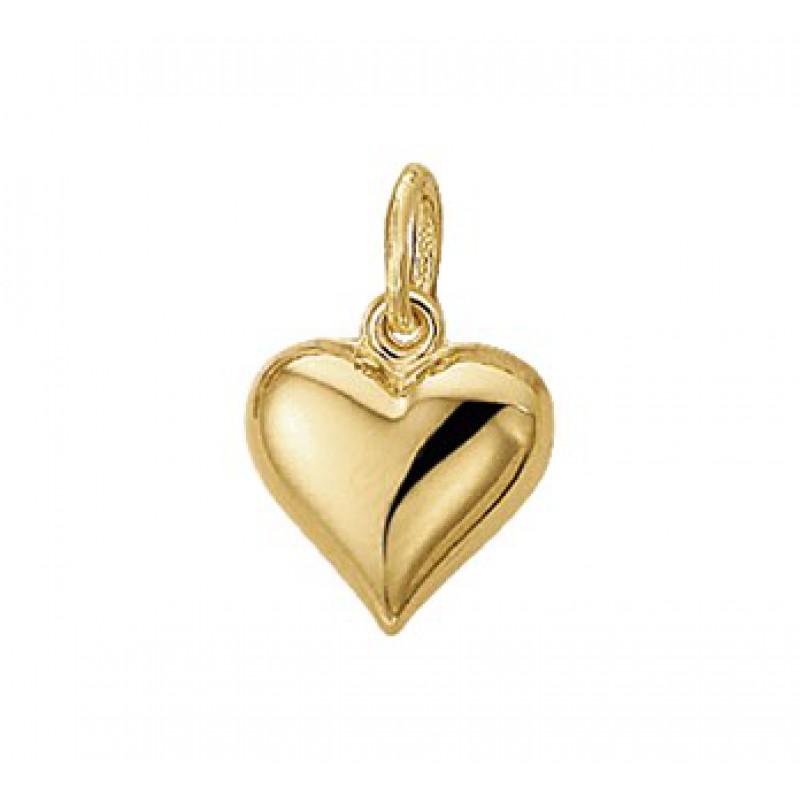 Gouden sieraden - 56559