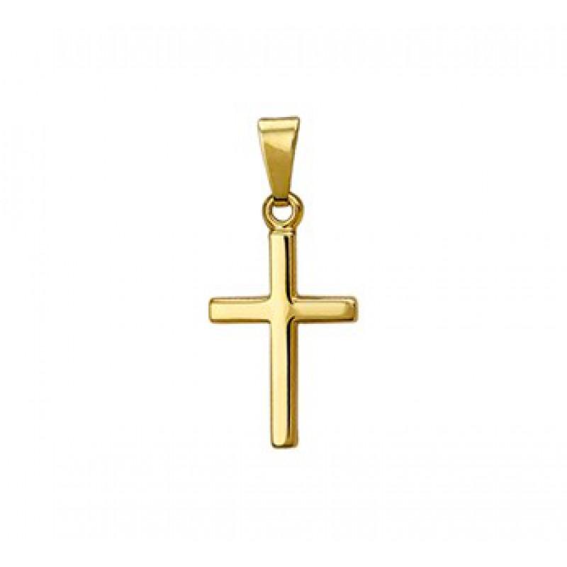 Gouden sieraden - 56853