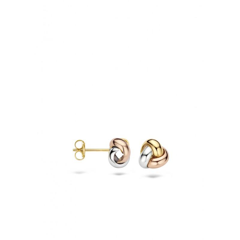Blush sieraden - 52522