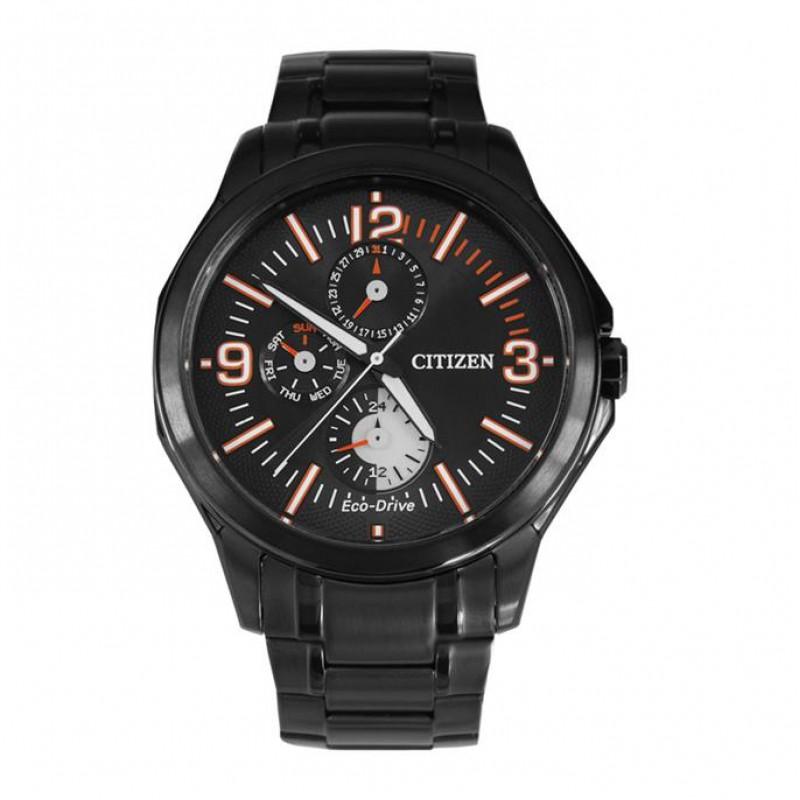 Horloge Citizen - 47825