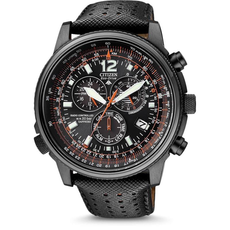 Horloge Citizen - 47386