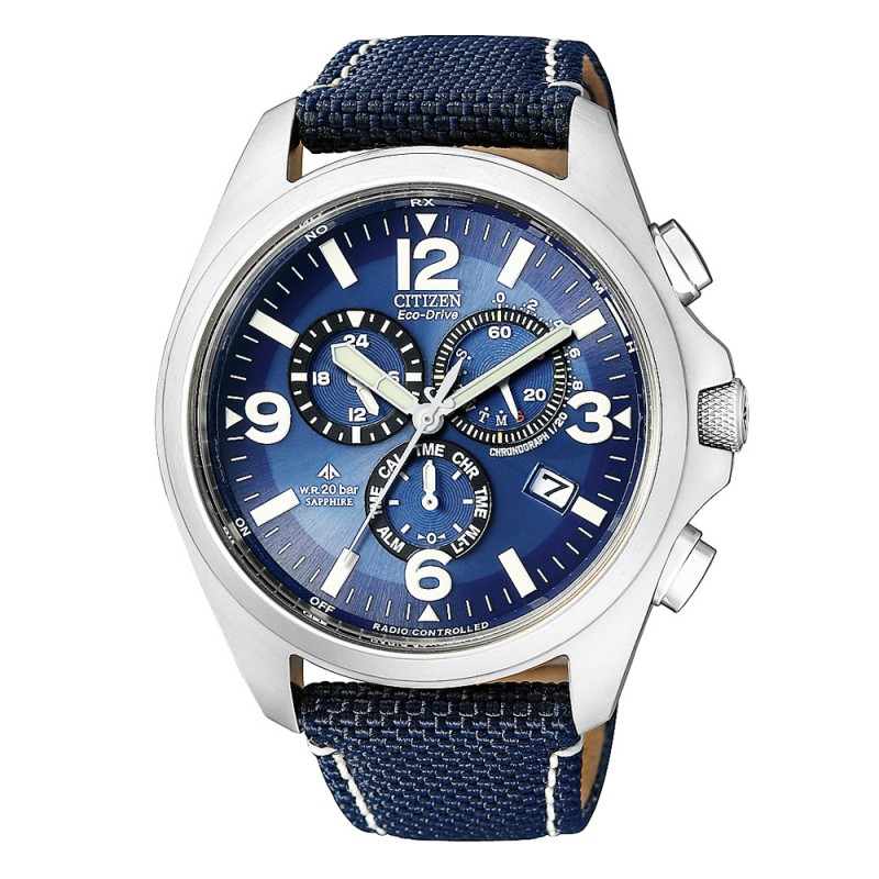 Horloge Citizen - 43375