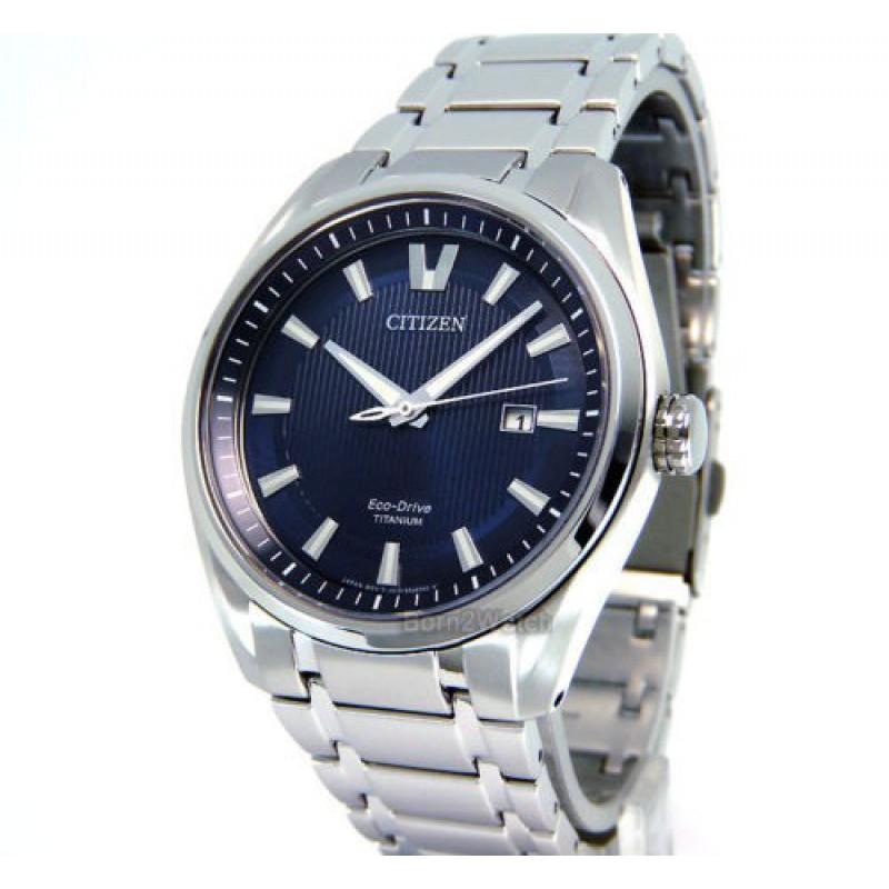 Horloge citizen - 51037