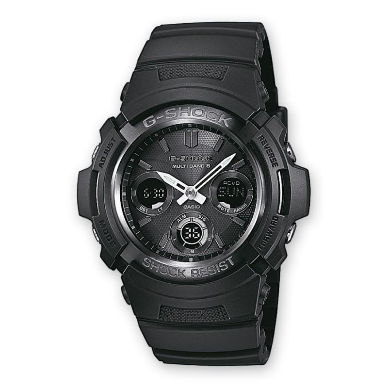 Casio horloge - 52911