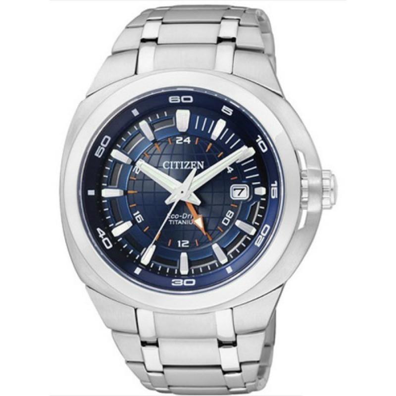 Horloge citizen - 46186