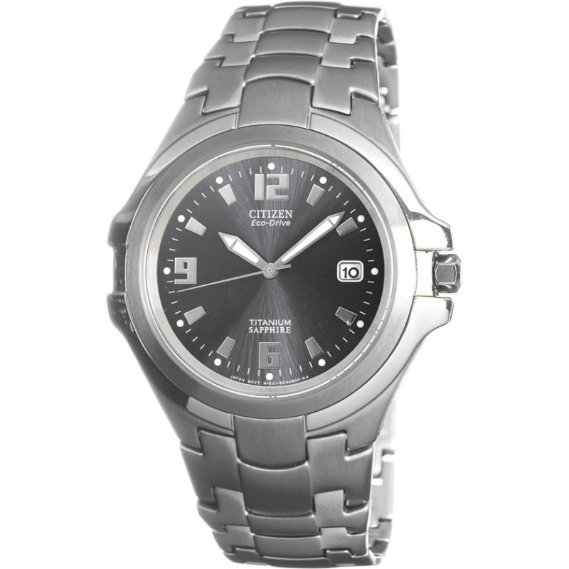 Horloge citizen - 34886