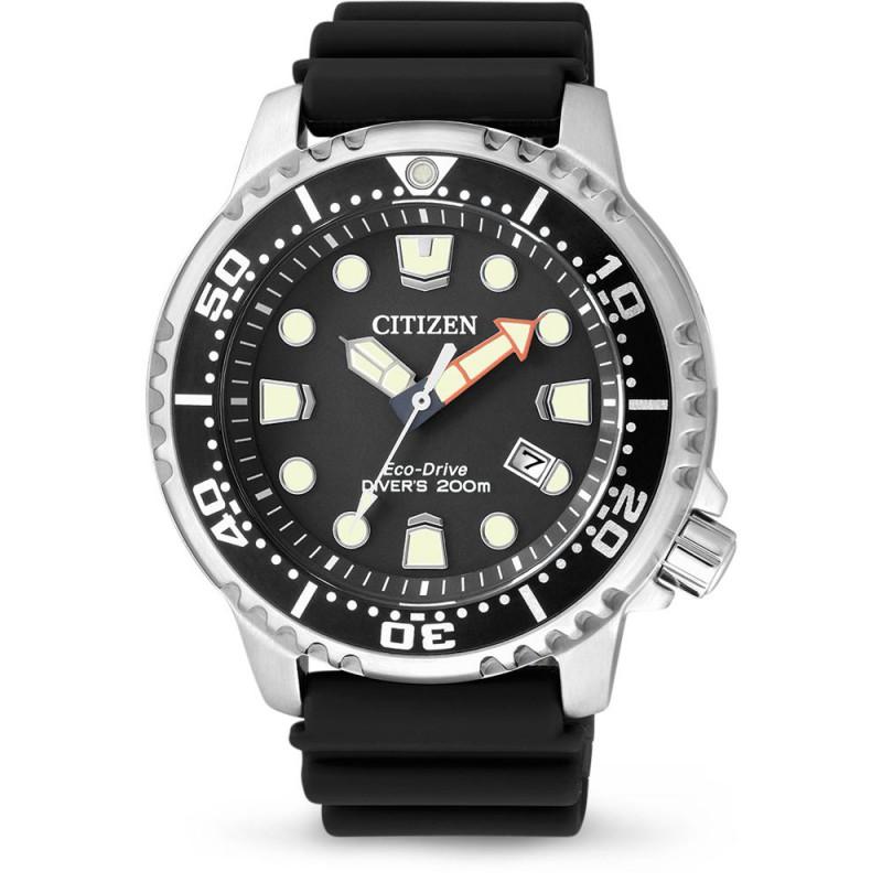 Horloge citizen - 51180