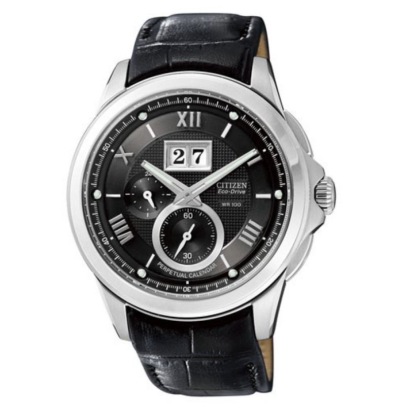 Horloge Citizen - 46426