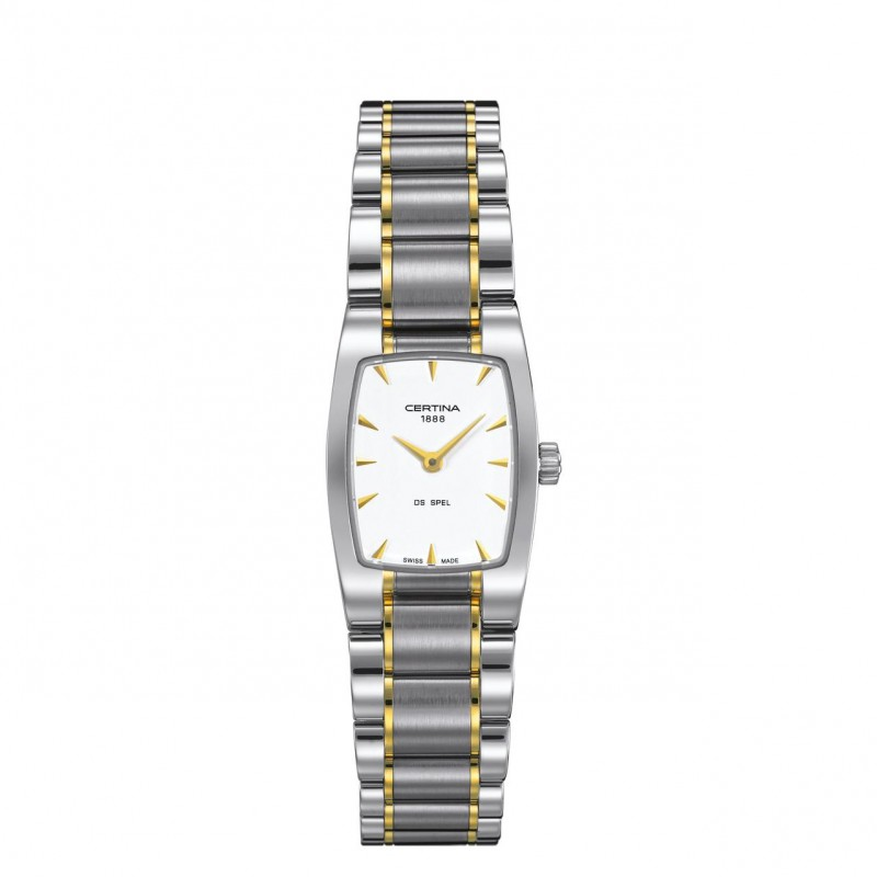 Certina horloge - 48088