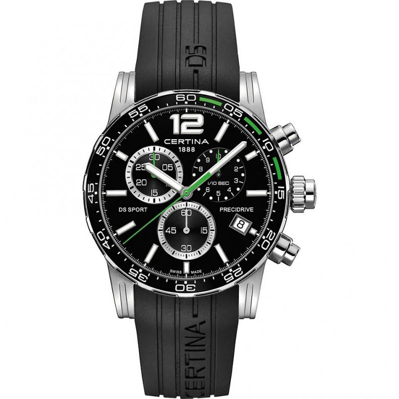 Certina horloge - 49746