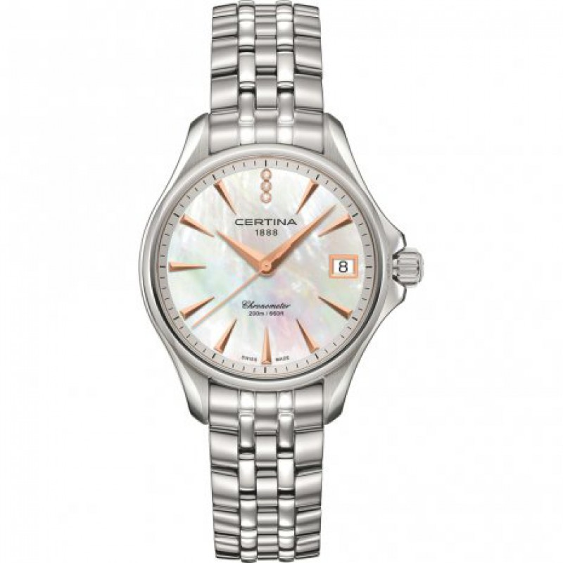 Certina Horloge - 56748