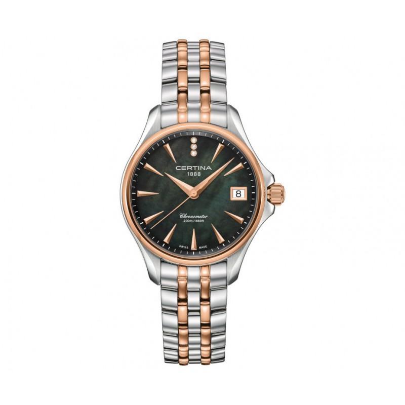 Certina Horloge - 56747