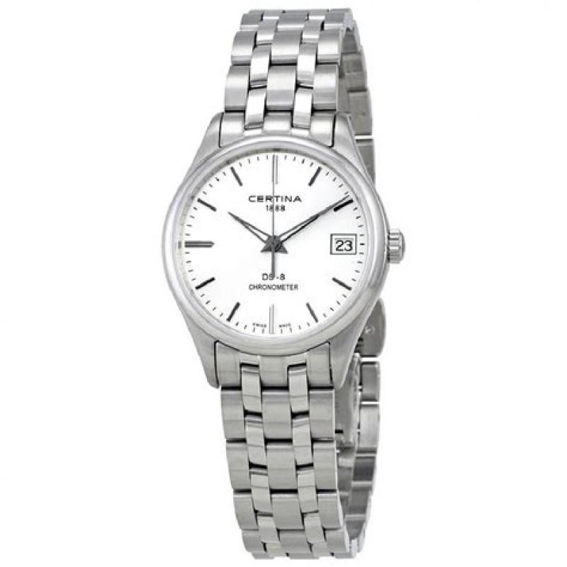 Certina Horloge - 52657