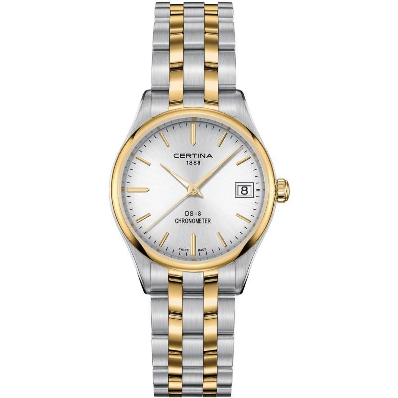 Certina Horloge - 53743