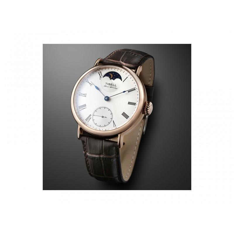 horloge certina - 54521