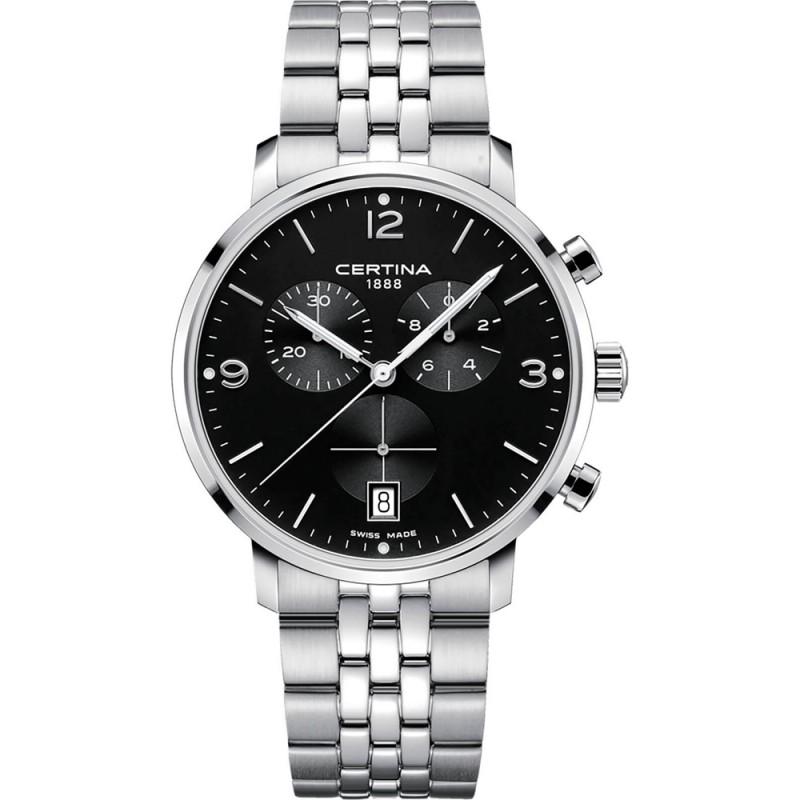Certina horloge - 56797