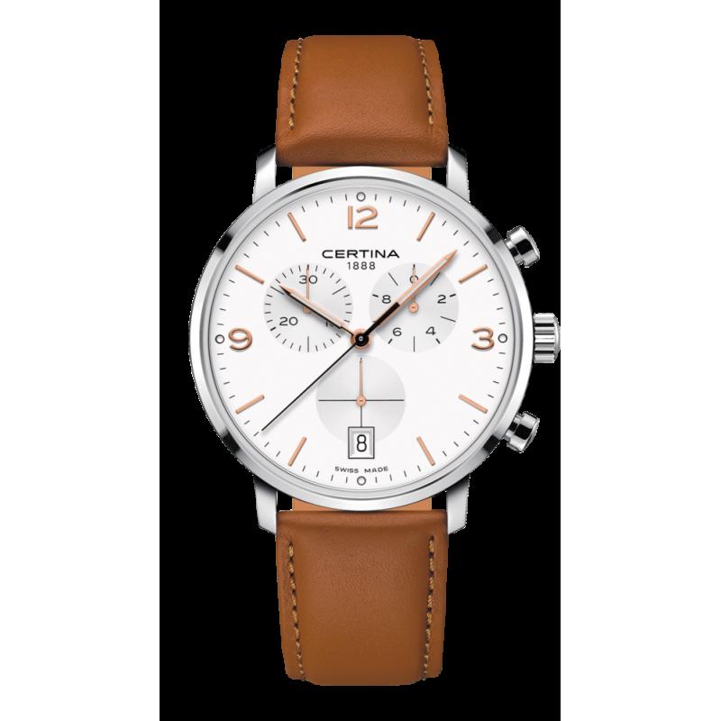 Certina horloge - 56746