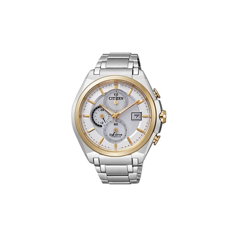 Horloge citizen - 48238