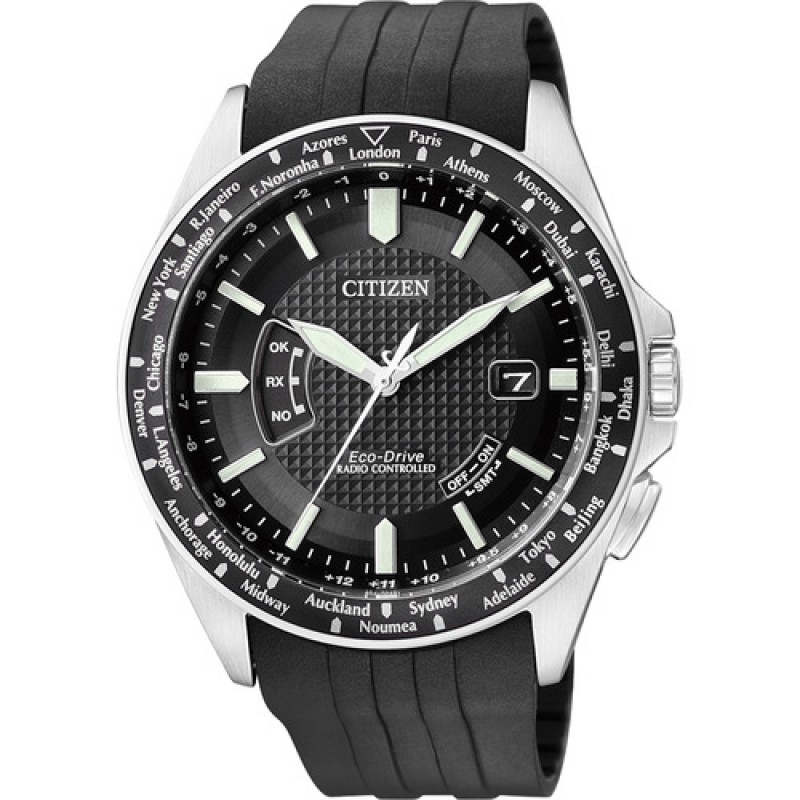 Horloge Citizen - 47390
