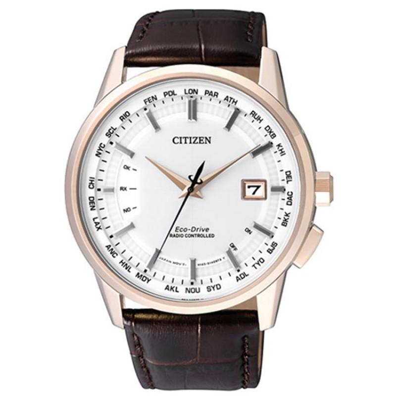 Horloge citizen - 51635