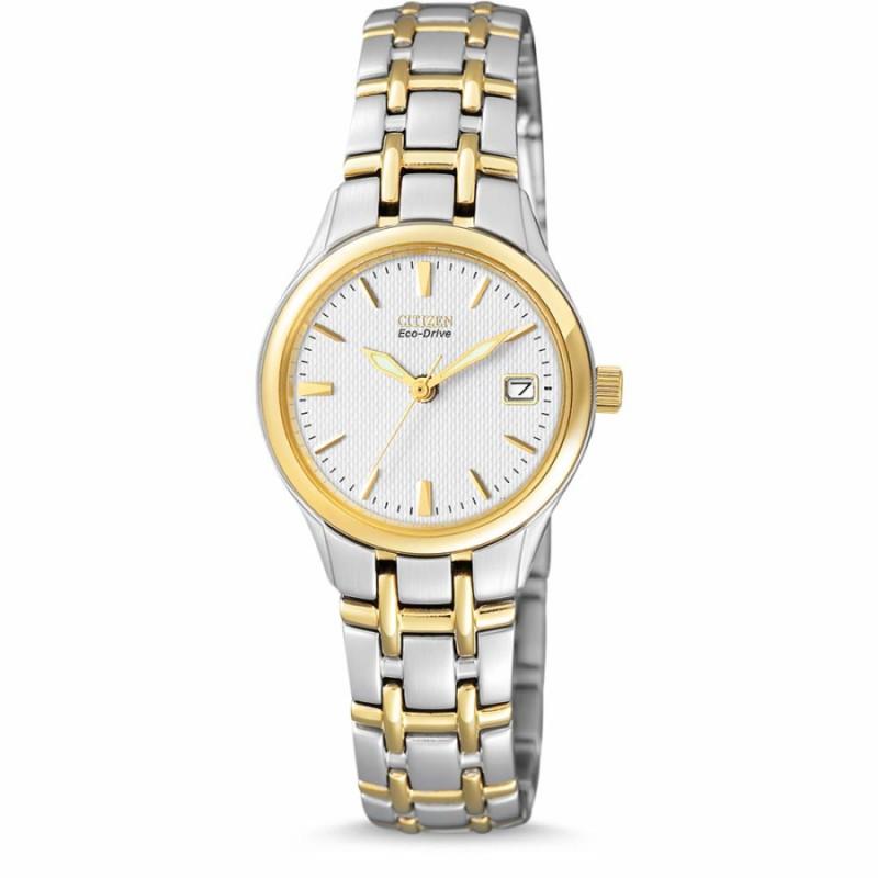 Horloge Citizen - 46428