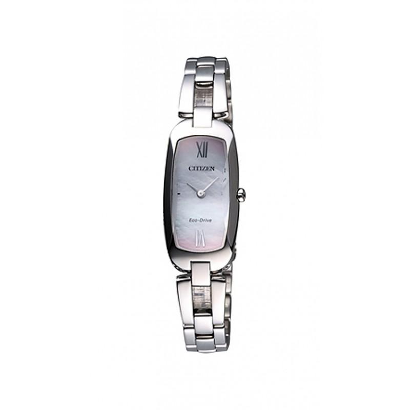 Horloge Citizen - 48606