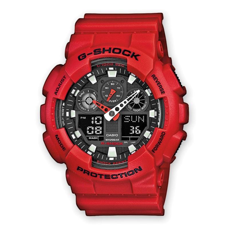 Horloge G-schock - 49143