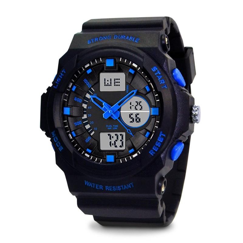 Casio horloge - 52912