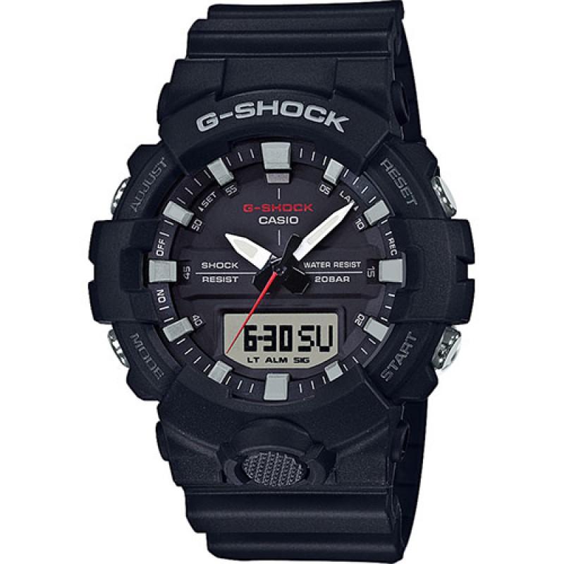 Horloge Casio G-schock - 54870