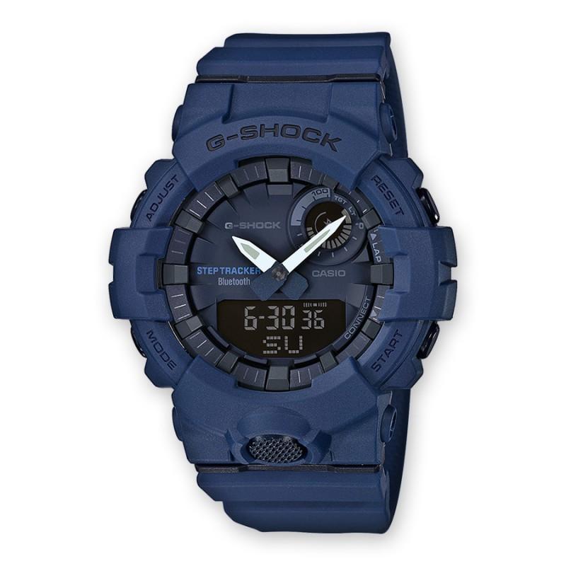 Horloge casio - 53462