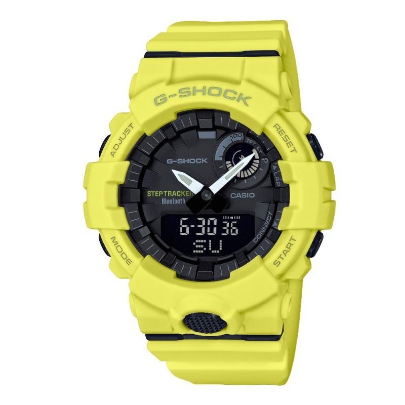 Horloge casio - 53482