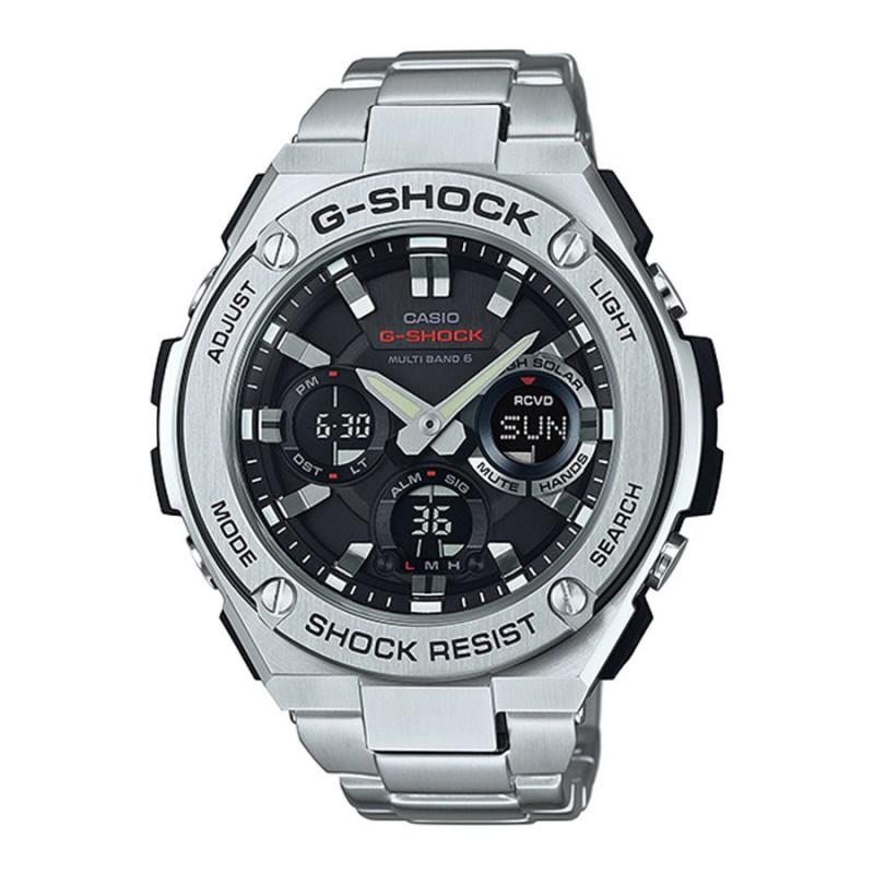 Horloge Casio G-schock - 54301