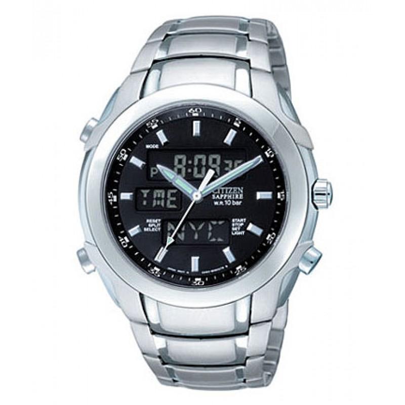 Horloge citizen - 43221