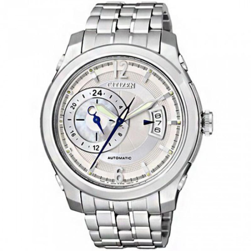 Horloge citizen - 45400