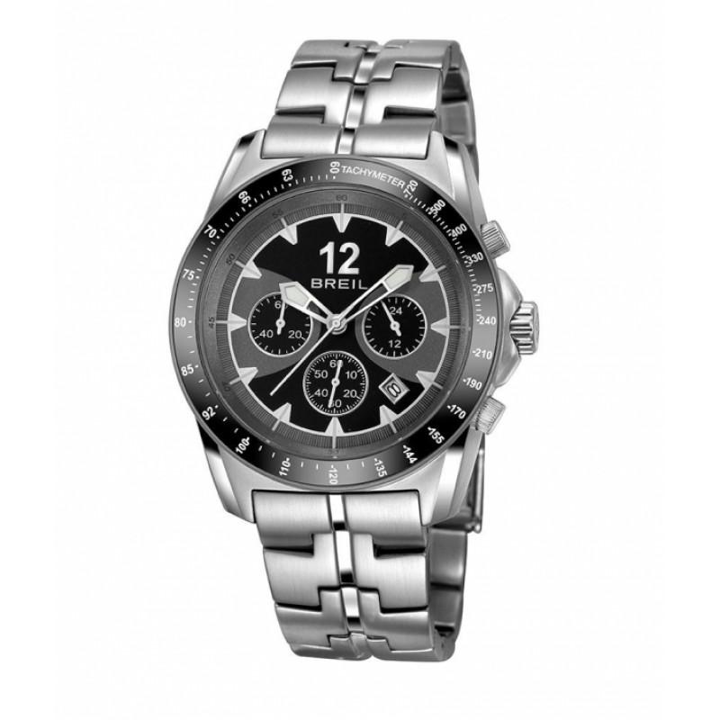 Horloge Breil - 50037