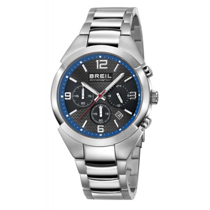 Horloge Breil - 54812