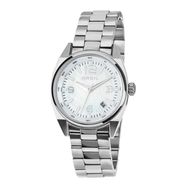 Horloge Breil - 50554