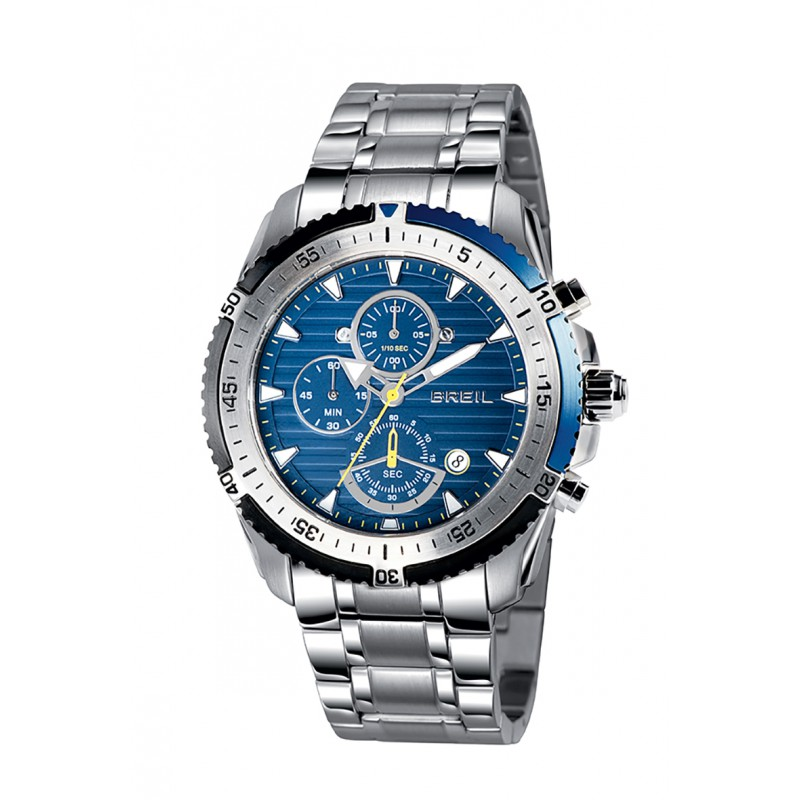 Horloge Breil - 51594
