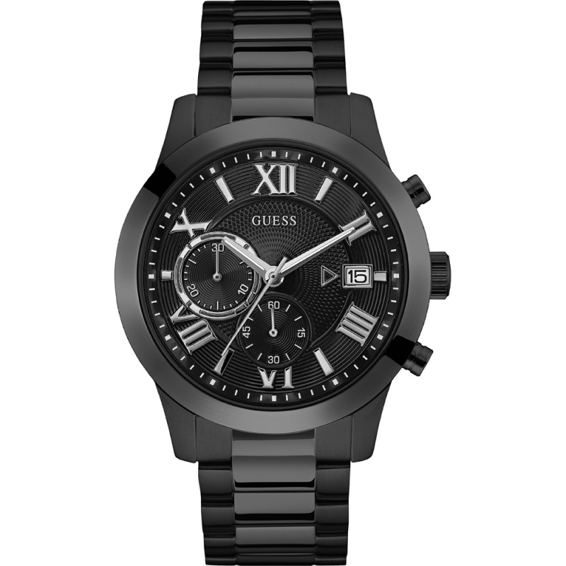 Horloge Guess - 54960