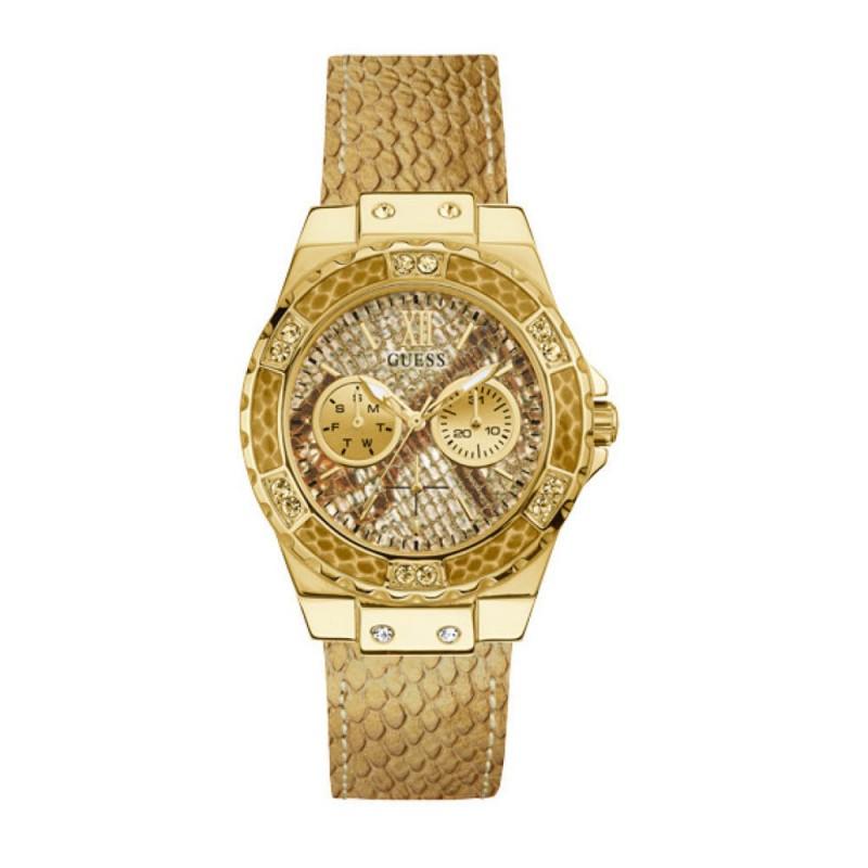 Horloge Guess - 53579