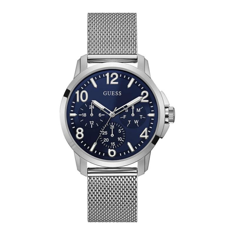Horloge Guess - 52817