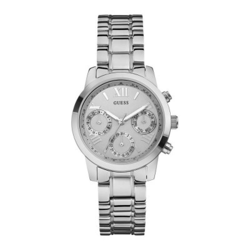 Horloge Guess - 53925