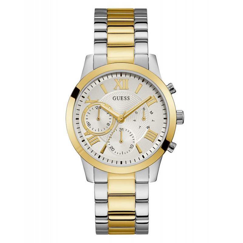 Horloge Guess - 55553