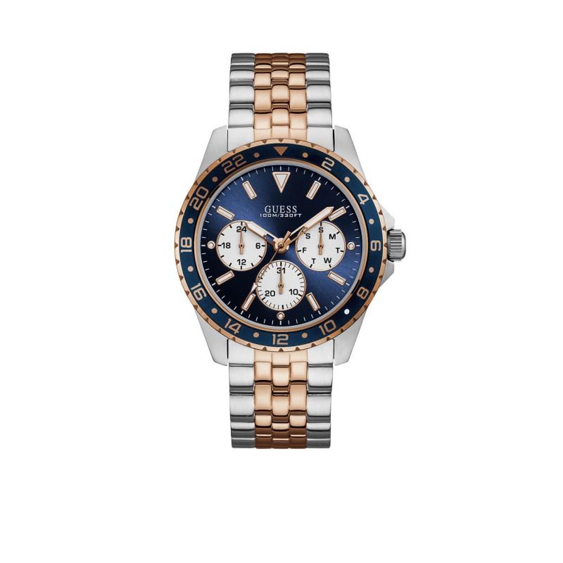 Horloge Guess - 55352