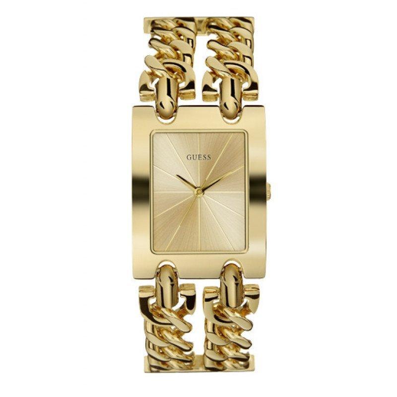 Horloge Guess - 55551