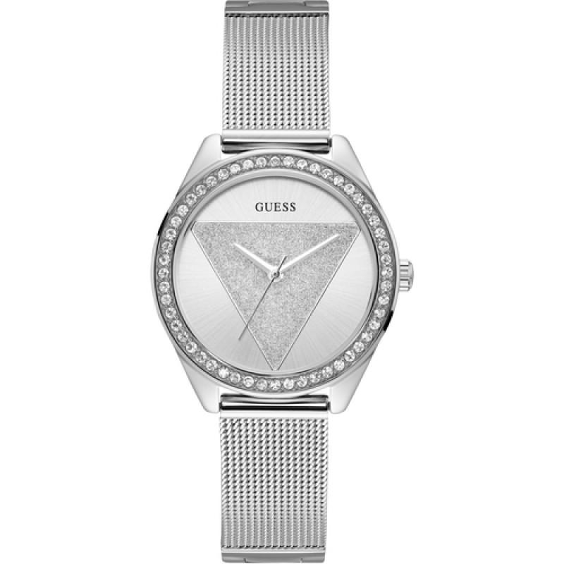 Horloge Guess - 54164